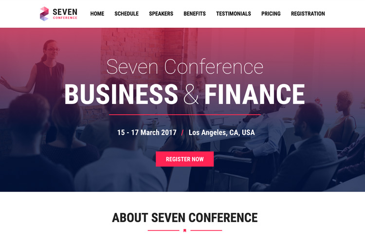 d-conference