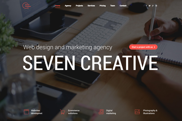 d-creative-agency
