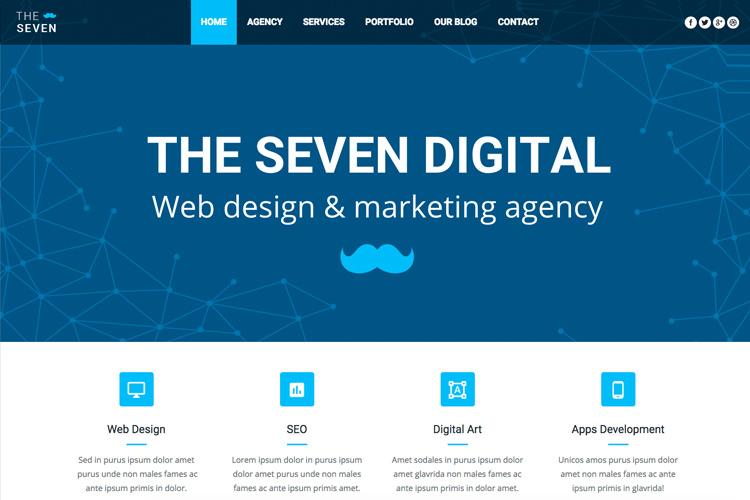 d-digital-agency