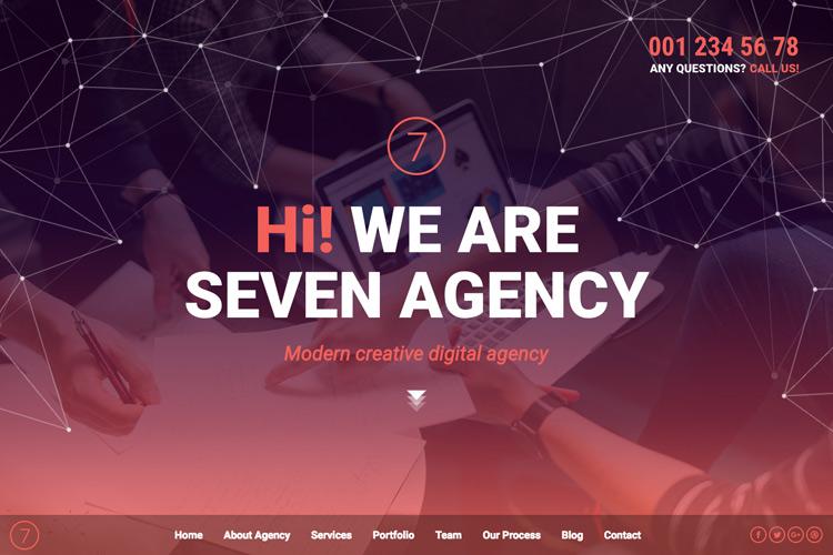 d-agency