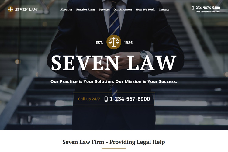 d-law-firm