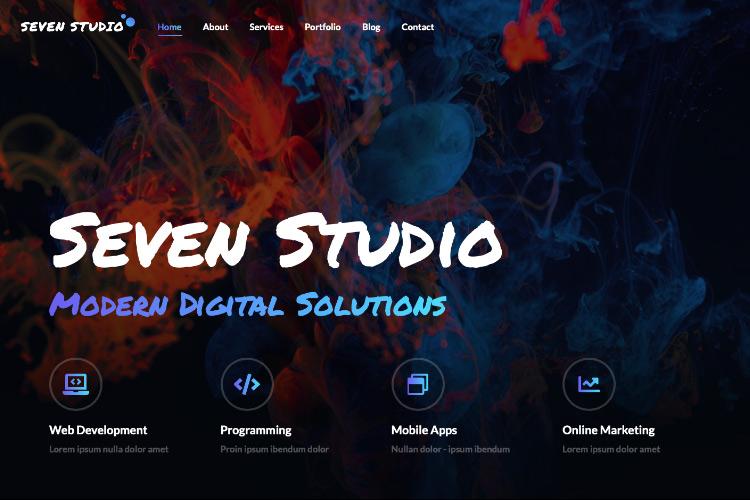 demo-dev-studio
